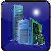 Szerverek, Routerek, Switchek és a hozzájuk kapcsolodó szolgáltatásaink