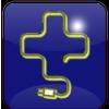 Aktív és passzív hálózati eszközeinek karbantartása